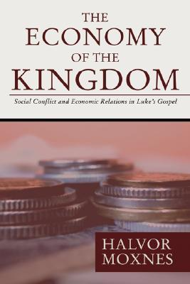 The Economy of the Kingdom
