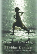 Claire of the Sea Li...