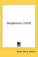 Deephaven (1910)
