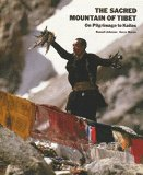 The Sacred Mountain of Tibet