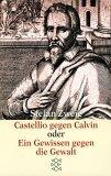 Castellio gegen Calv...