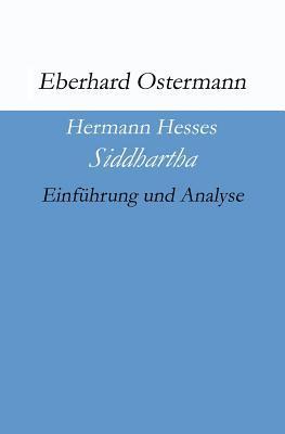 Hermann Hesses Siddhartha