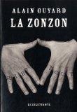 La Zonzon
