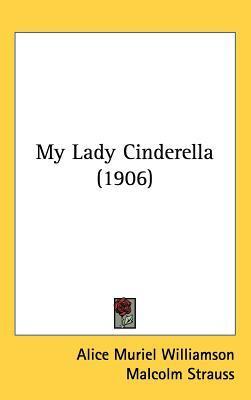My Lady Cinderella