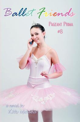 Pageant Prima