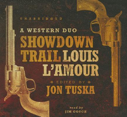 Showdown Trail
