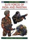Elite Forces of Indi...