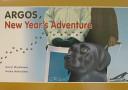 ARGOS,New Year's Adventure