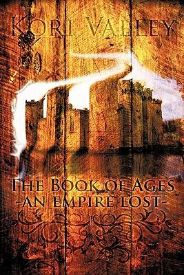 The Book of Ages