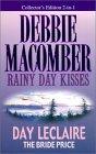Rainy Day Kisses/The...