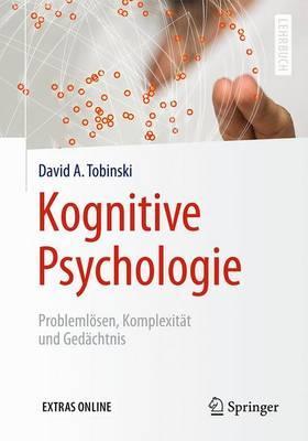Kognitive Psychologie + Ereference
