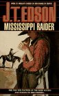 Mississippi Raider