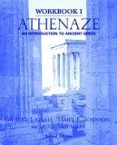 Athenaze: Workbook 1