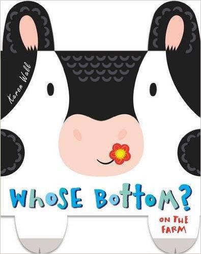 Whose Bottom? On the Farm