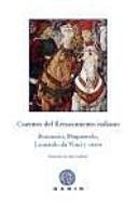 Cuentos del Renacimi...