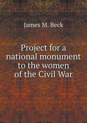 Project for a Nation...