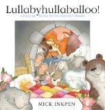 Lullabyhullaballoo