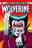 Wolverine Omnibus Vo...