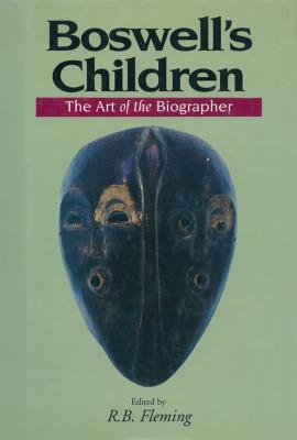 Boswell's Children