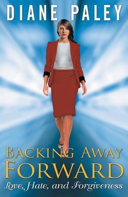 Backing Away Forward