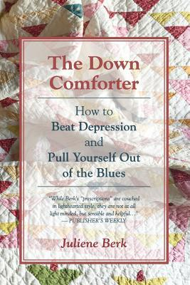 The Down Comforter
