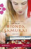 Bionda Samurai
