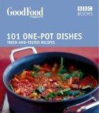 Good Food: One-pot Dishes