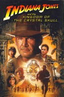 Indiana Jones and th...
