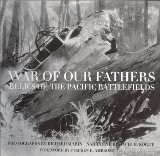 War of Our Fathers