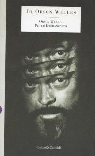 Io, Orson Welles