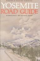 Yosemite Road Guide