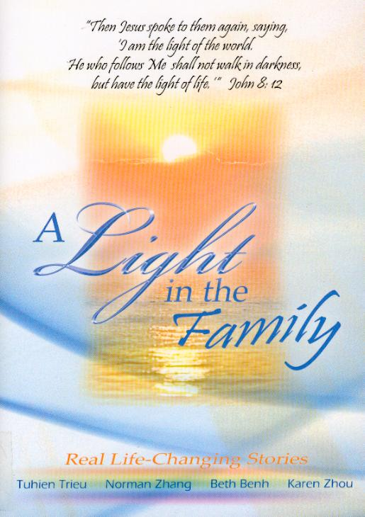 A Light in the Famil...