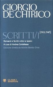 Scritti (Vol. 1)