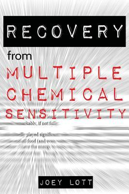 Recovery from Multiple Chemical Sensitivity