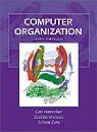 計算機組織