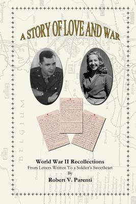 A Story of Love and War