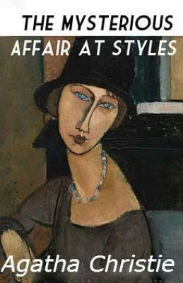The Mysterious Affai...