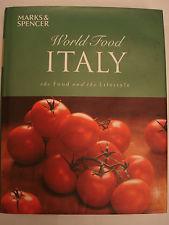 World Food Italy