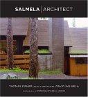 Salmela Architect
