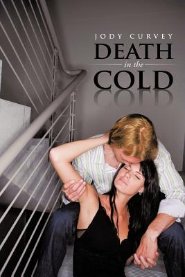 Death in the Cold