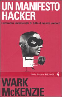 Un manifesto hacker