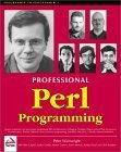 Professional Perl Pr...