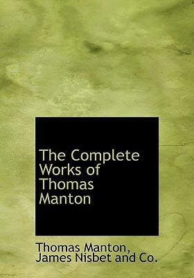 Complete Works of Th...