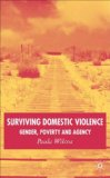 Surviving Domestic Violence