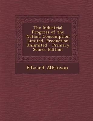 The Industrial Progr...