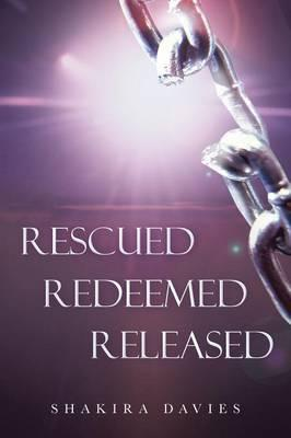 Rescued Redeemed Rel...