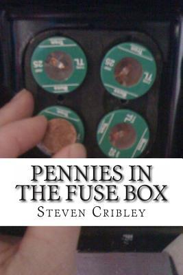 Pennies in the Fusebox