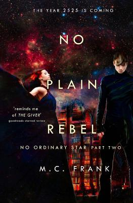 No Plain Rebel