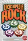 Enciclopedia rock (5 vol)