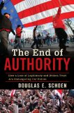 The End of Authority